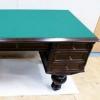 ремонт письменного стола