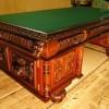 Отреставрировать стол в Петербурге, СПб